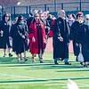 Long Beach HS Graduation2019-034