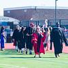 Long Beach HS Graduation2019-029