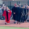 Long Beach HS Graduation2019-026
