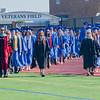 Long Beach HS Graduation2019-051