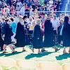 Long Beach HS Graduation2019-040