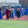 Long Beach HS Graduation2019-049