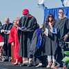 Long Beach HS Graduation2019-044