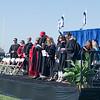 Long Beach HS Graduation2019-041