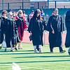 Long Beach HS Graduation2019-033