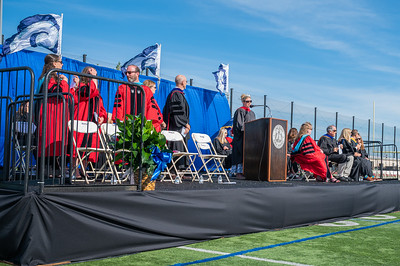 20210625-LBHS Graduation 2021Z62_1693