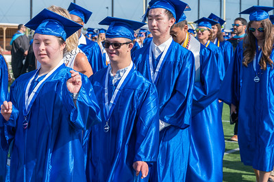 20210625-LBHS Graduation 2021Z62_1741