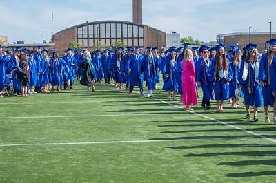 20210625-LBHS Graduation 2021Z62_1733