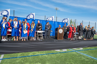 20210625-LBHS Graduation 2021Z62_1728