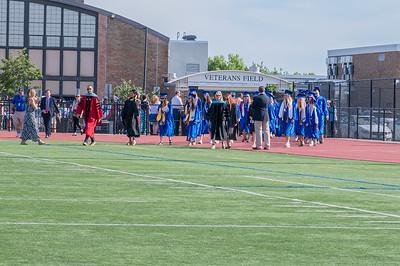 20210625-LBHS Graduation 2021Z62_1695