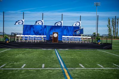 20210625-LBHS Graduation 2021_Z621651