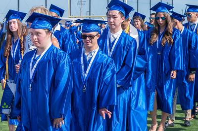 20210625-LBHS Graduation 2021Z62_1740