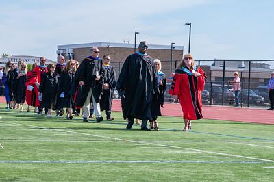 20210625-LBHS Graduation 2021Z62_1682