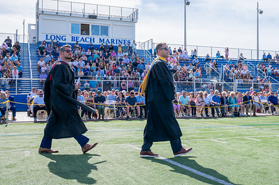 20210625-LBHS Graduation 2021Z62_1691