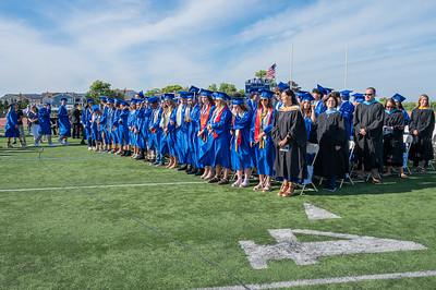 20210625-LBHS Graduation 2021Z62_1735