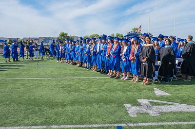 20210625-LBHS Graduation 2021Z62_1736