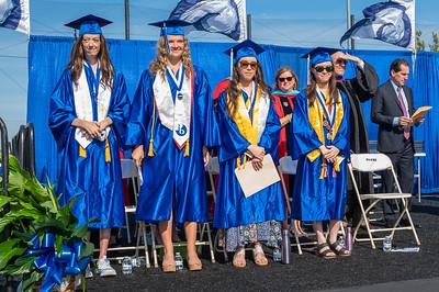 20210625-LBHS Graduation 2021Z62_1730