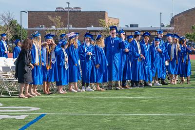 20210625-LBHS Graduation 2021Z62_1731