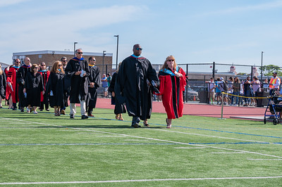 20210625-LBHS Graduation 2021Z62_1683