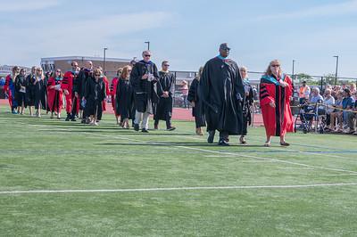 20210625-LBHS Graduation 2021Z62_1684