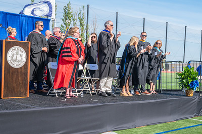20210625-LBHS Graduation 2021Z62_1726