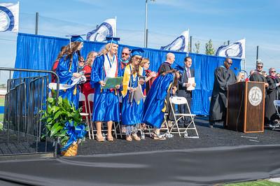 20210625-LBHS Graduation 2021Z62_1724