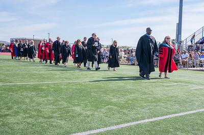 20210625-LBHS Graduation 2021Z62_1687