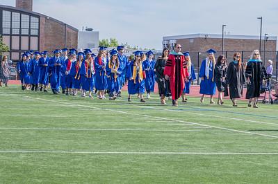 20210625-LBHS Graduation 2021Z62_1703