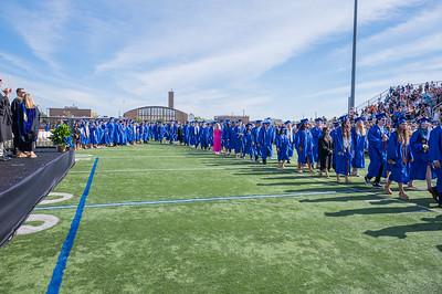 20210625-LBHS Graduation 2021Z62_1734