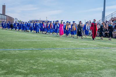 20210625-LBHS Graduation 2021Z62_1708