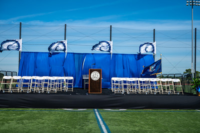 20210625-LBHS Graduation 2021Z62_1652