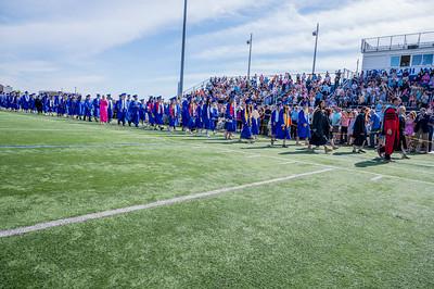 20210625-LBHS Graduation 2021Z62_1713