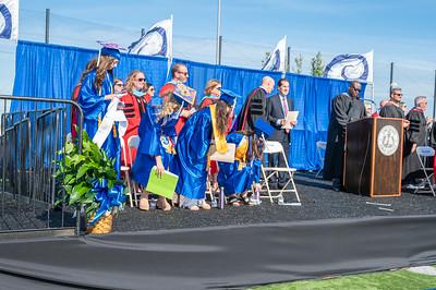 20210625-LBHS Graduation 2021Z62_1725