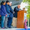 Memorial Day Prade Long Beach 2017-178