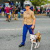 Memorial Day Prade Long Beach 2017-182