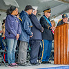 Memorial Day Prade Long Beach 2017-161