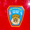 Memorial Day Prade Long Beach 2017-070