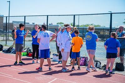 20210616-Long Beach Public Schools Special Olympics 6-16-21Z62_8637