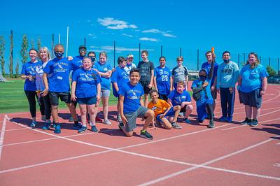 20210616-Long Beach Public Schools Special Olympics 6-16-21Z62_8640
