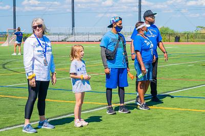 20210616-Long Beach Public Schools Special Olympics 6-16-21Z62_8650
