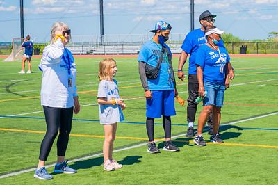 20210616-Long Beach Public Schools Special Olympics 6-16-21Z62_8649