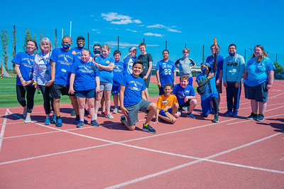20210616-Long Beach Public Schools Special Olympics 6-16-21Z62_8642