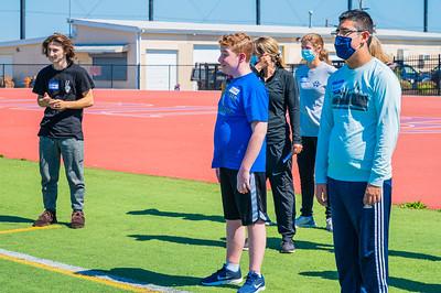 20210616-Long Beach Public Schools Special Olympics 6-16-21Z62_8651