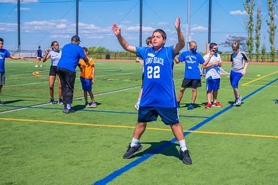 20210616-Long Beach Public Schools Special Olympics 6-16-21Z62_8654