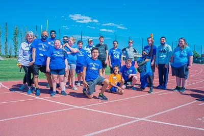 20210616-Long Beach Public Schools Special Olympics 6-16-21Z62_8644