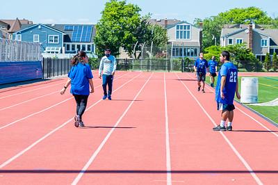 20210616-Long Beach Public Schools Special Olympics 6-16-21Z62_8636