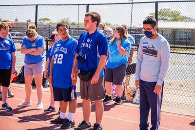 20210616-Long Beach Public Schools Special Olympics 6-16-21Z62_8639