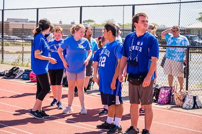 20210616-Long Beach Public Schools Special Olympics 6-16-21Z62_8638
