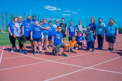 20210616-Long Beach Public Schools Special Olympics 6-16-21Z62_8643