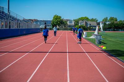 20210616-Long Beach Public Schools Special Olympics 6-16-21Z62_8635